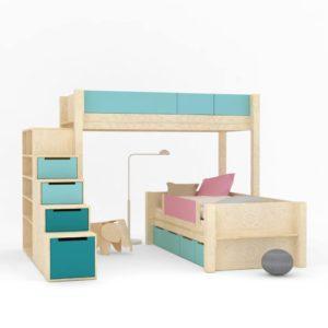 palanda_mimourovnova_postel